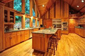 KitchenRustic Kitchen Island On Wheels Marble Table Farmhouse Small