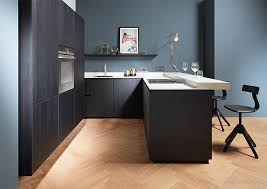 klein und fein tiny kitchen bauen
