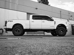 Floproexhaust - Hash Tags - Deskgram 8lugtruckgear Pradia Facebook Selkirk Truck Rims By Black Rhino Images Tagged With Yomtopencountry On Instagram Gear Off Road 2017 Super Duty Options Best New Cars For 2018 Frontier Wheel To Step Bars 400 20 10 Auto With Alloy 726 Big Block Wheels Down South Custom Prospector American Expedition Vehicles Aev Teraflex Front Full Float 8lug Locking Hub Cversion Kit 8lugtruckgear Carli Suspension Distributor Tinstacksailor Has 8lug Dodge Ram Youtube Black Rhino Glamis Matte