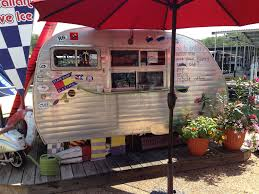 Snow Cone Stand. Vintage Trailer. State Park Marina. Table Rock Lake ... Snow Cone Birthday Party Lukes 4th Bday The Storibook Woodberry Forest Sports Camp Jul 1 2016 Breaking Into Snow Cone Business Local Cumberlinkcom Sno Stock Photos Images Alamy Mambo Freeze Thehitchsm Ice Cream Truck Stock Vector Illustration Of Motor Milk 49002577 The Delightful Merchantcraft Shaved Truck Foundation Farmfresh Snoballs Food Stand And Wilmington Relay For Life Committee Finalizes Details Of June 19 Vintage Trailer State Park Marina Table Rock Lake Lil Blue Cones Home Facebook 56 Chevy Grumman Step Van Hot Rod Youtube