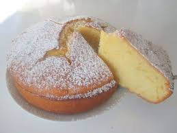 einfache rezepte rezept kekse kuchen ohne butter