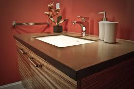 comptoir cuisine montreal choisir un comptoir cuisine ou salle de bain vaudreuil montréal