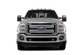 CALL NOW!(208) 466-4615 Corwin Ford - 08185 Get Directions Click ...