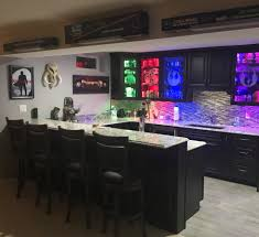 customer photo gallery january wars furniture and
