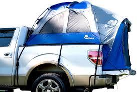 100 Napier Sportz Truck Tent 57 Series Iii Bed S S Accessories And