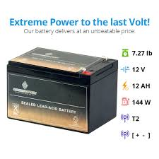 12V 12ah SLA Replacement Battery For Kid Trax Fire Truck (KT1003 ... Kidtrax 12v Dodge Ram 3500 Fire Engine With Detachable Water Gun 3 12ah Sla Replacement Battery For Kid Trax Truck Kt1003 Ram Dually 12volt Powered Ride On Black Toys R Us Canada Charger Kids Unboxing And Review Wiring Diagram 6v Caterpillar Tractor 6v Rescue Quad Rideon Walmartcom Big Toy Truck Car Electric Power Wheels Drive Masikini Disney Princess Ebay