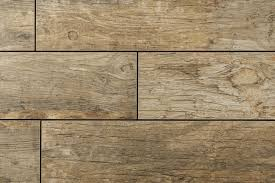 tile idea best wood look porcelain tile wood flooring options