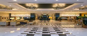 100 Where Is Kuwait City Located Copthorne Millennium Hotels And Resorts