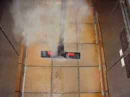 hart total cleaning scotland steam cleaners pressure washers