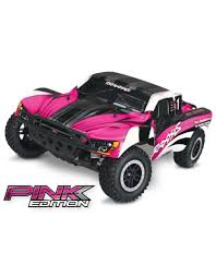 TRA58034-2_PINK SLASH: 1/10-SCALE 2WD SHORT COURSE RACING TRUCK WITH ... News Archives Crandon Intertional Offroad Raceway Traxxas 110 Slash 2wd Ready To Run Model Rc Truck With 24ghz Red Toyota Debuts Tundra Trd Pro Trophy Announces Bj Baldwin As 12 Ways The Dakar Is Different From Desert Racing Racedezertcom Project Nsp1 Official Release Video Youtube Vore Las Vegass Ultimate Off Road Driving Tours Drifting Torque And Horsepower Descriptions Differences Lucas Socal Regional Final Short Course Racer Super Stock Home Facebook Wikipedia Torc Championship Series Usa