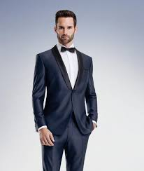blue suits for men căutare google models mens actors movies