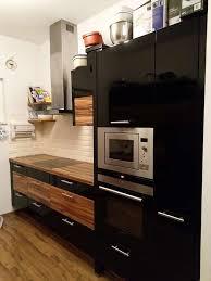 verkaufe nobilia küche