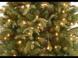 6 To 7 Foot Artificial Christmas Trees