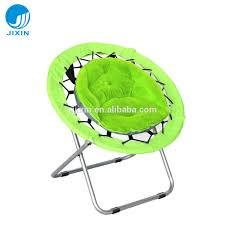 Bunjo Bungee Lounge Chair by Folding Round Bungee Chair Folding Round Bungee Chair Suppliers