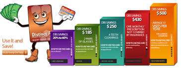 Aetna Rx Discount Card. Canvas Print Coupon Canada Burger King Coupons Pdf Februar 2019 Manning Park Mama Fus 4323 Vermont Route 108 South Smugglers Notch Vt 0313 By Folio Weekly Issuu Soft Moc Coupon Physicians Formula Cvs Wildcat Wellness Temple Ipdent School District Hr Fus Mafus Twitter Empire Schezuan Staten Island Lifemart Promo Code Brighton Livestock Birthaversary With Homeplace Structures Huge Giveaway Lush Free Shipping Sears Auto Discount Gardein Manufacturer Alton Towers Scarefest