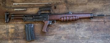 100 Em2 Design EM2 Rifle Wikipedia