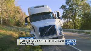 Semi Truck Driver Arrested For DUI And Leading Police On A Chase In ... Pepsi Truck Driving Jobs Find Gurney Trucking Aurora Ut Despite A Las Vegas Crash Selfdriving Shuttle Buses Could Be The I15 Nevada And Southern Utah Part 1 Advantages Of Becoming A Truck Driver Semi Driver Arrested For Dui Leading Police On Chase In Drivers Companies St Louis Mo Possibly Dumb Question How Are Taxes Handled As An Otr Driving Jobs In Driverless Bus Got Into Board Cr England Entrylevel Local The Future Of Uberatg Medium