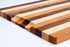 wood carving boards wooden cutting boards nh bowl and board