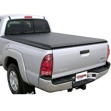 rambox tonneau cover truck bed accessories ebay