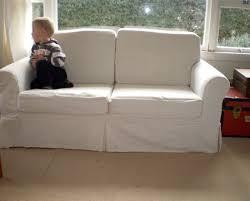 Sears Sofa Covers Canada by Sofa White Sofa Cover Pleasing White Slipcover Sofa U201a Pleasing