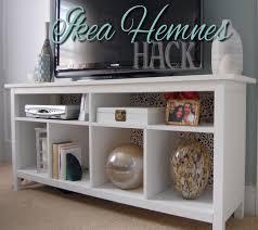 Ikea Canada Lack Sofa Table by Ikea Hemnes Hack Stirring Sofa Table Images Design Blackikea Black