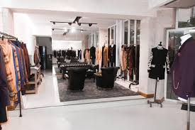 17 Pop-Up Store Success Stories You Can Learn From - Storefront Blog