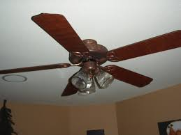 Tommy Bahama Ceiling Fans Tb344dbz by 16 Best Ceiling Fans Images On Pinterest Ceiling Fans Hunters