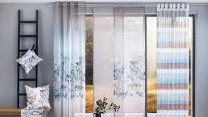 gardinen wohnzimmer weiß grau gardinen wohnzimmer weiss