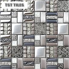 Mirror Tiles 12x12 Cheap by 117 Best Backsplash Ideas Images On Pinterest Backsplash Ideas