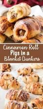 Trisha Yearwood Spiced Pumpkin Roll by Best 25 Cinnamon Desserts Ideas On Pinterest Yummy Breakfast