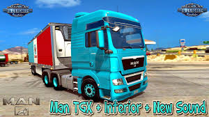 Man TGX + Interior + New Sound (v1.6.x) For ATS V1.0 • ATS Mods ... Vintage Nylint Napa Auto Parts Truck Sound Machine 4x4 470 Tatra Youtube Peterbilt 387 New Mod For American Simulator Other Mobile Sound Truck Junk Mail Melissa Doug Fire Puzzle Wooden Peg With Hiss And A Roar Releases Doppler Horns Sound Library Teamsterz 1416391 Light Garbage Toy Odd_fellows Engine Pack Kenworth W900 By Scs Ats Gospel Urbanoutreachorg The Vitaphone Project Hybrid Bucket Our Hybrid Service Line Truck Uses Bot Flickr Fast Lane Vehicle Toysrus