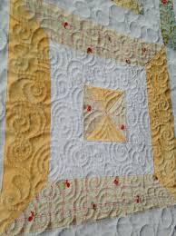 Long Arm Quilting Services  elizabeth beck quilts