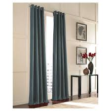 Grey And Turquoise Living Room Curtains by Best 25 Blue Lined Curtains Ideas On Pinterest Black Lined