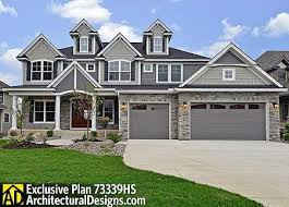 Contemporary Design 6 Bedroom Houses 17 Best Ideas About House Plans On Pinterest