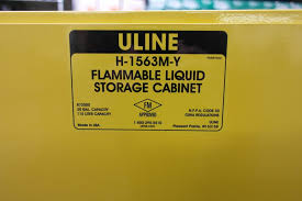 Flammable Liquid Storage Cabinet Requirements by Flammable Storage Cabinet Requirements Osha Storage Decorations