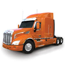 Cab & Sleeper Kits - 579 - Peterbilt - Browse By Truck Brands 7 Of Americas Most Iconic Vintage Pickup Trucks Planes Trains Trailers Truck Equip Inc The Best Fullsize Reviews By Wirecutter A New York Brands Hatch On Twitter Theres A Bit Theme Going Today Tail Lift Truck For All Kind Goods All Brands Truck Curtainsiders Unrivalled Endurance And Appearance Custom Food Builder California Cart Worlds Photos Racing Flickr Hive Mind Brands Join Forces To Implement Platooning Scania Group Big Rigs Semi Trucks Different Models Colors Are Lined Browse Brand Trux Accsories