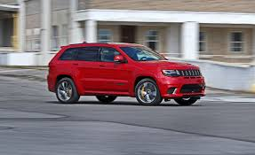 2019 Jeep Grand Cherokee SRT Reviews | Jeep Grand Cherokee SRT Price ... Dodge Ram Srt8 For Sale New Black Truck Awesome Pinterest Best Car 2018 Find Best Cars In Here Part 143 2017 Ram 1500 Srt Hellcat Top Speed This Has A 707 Hp Engine Thanks To Heroic 2011 Jeep Grand Cherokee Document Zj Trucks Accsories 2014 Srt8 Whipple Supercharged 060 32s 10 American Simulator Mod Must Watc 2019 Release Date Wther Will Magnum Inspirational Pricing Ratings Pickup Could Be The Ultimate Sleeper 2009 Challenger Monster Gta San Andreas