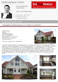 plz 49429 obj nr 875 zweifamilienhaus in visbek
