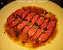 le bon coin cuisine 駲uip馥 cuisine 駲uip馥 oran 100 images id馥deco cuisine 100 images