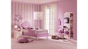 chambre avec tete de lit capitonn lit fille avec tête de lit capitonnée lila piermaria so nuit