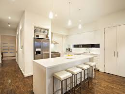 amazing hanging lights in kitchen how to hang pendant lighting in