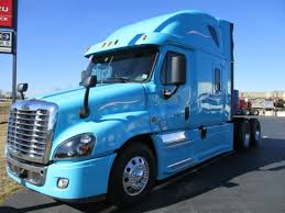 Freightliner Trucks In Arkansas For Sale ▷ Used Trucks On ... Kenworth Trucks In Little Rock Ar For Sale Used On Lovely For Craigslist Arkansas Truck Mania Peterbilt North Paccar Tlg Best Of By Owner Vintage Chevy Pickup Searcy Vehicles Or Lease Gmc Buyllsearch New And Cars In Jonesboro Autocom Ford E350