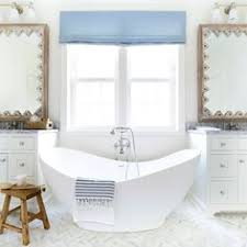 French Country Bathroom Vanity by French Country Bath The Astonishing Image Above Is Part Of