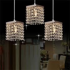 lights wonderful contemporary fluorescent light fixtures
