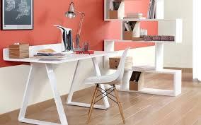 couleur bureau feng shui un bureau feng shui couleur idacale pour un bureau organisation