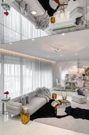 100 In Home Design 10 Most Expensive Center Tables For Your HighLevel