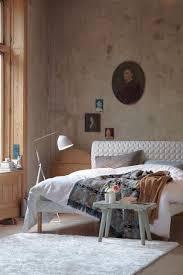 kleines schlafzimmer ideen einrichtung schöner wohnen