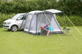 Kampa Travel Pod Motion Air VW Drive-Away Awning 2017 | UK ... Kampa Air Awnings Latest Models At Towsure The Caravan Superstore Buy Rally Pro 390 Plus Awning 2018 Preview Video Youtube Pitching Packing Fiesta 350 2017 Model Review Ace 400 Homestead Caravans All Season 200 2015 Mesh Panel Set The Accessory Store Classic Expert 380 Online Bch Uk Of Camping Msoon Pole Travel Pod Midi L Freestanding Drive Away Campervan