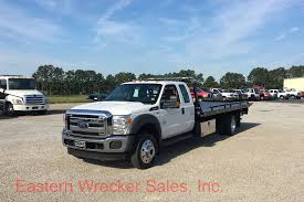 U4770_front_ds_2016_ford_f550_jerr_dan_tow_truck_car_carrier ...