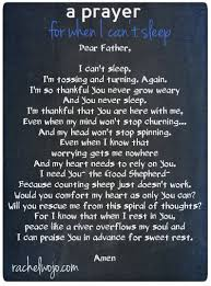 Quotes about Praying before bed 21 quotes